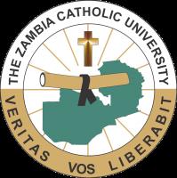The Zambia Catholic University